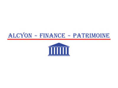 Alcyon Finance
