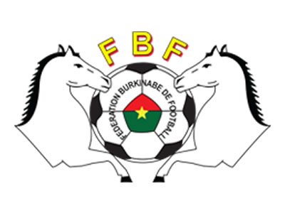 Federation Burkinabe de Football