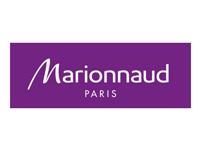 Groupe Marionnaud