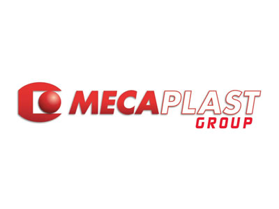 Mecaplast / Mecagroup